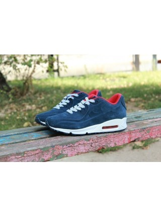 Nike Air Max 90 VT Winter