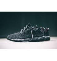 Adidas Yeezy Boost 350 (Женские)