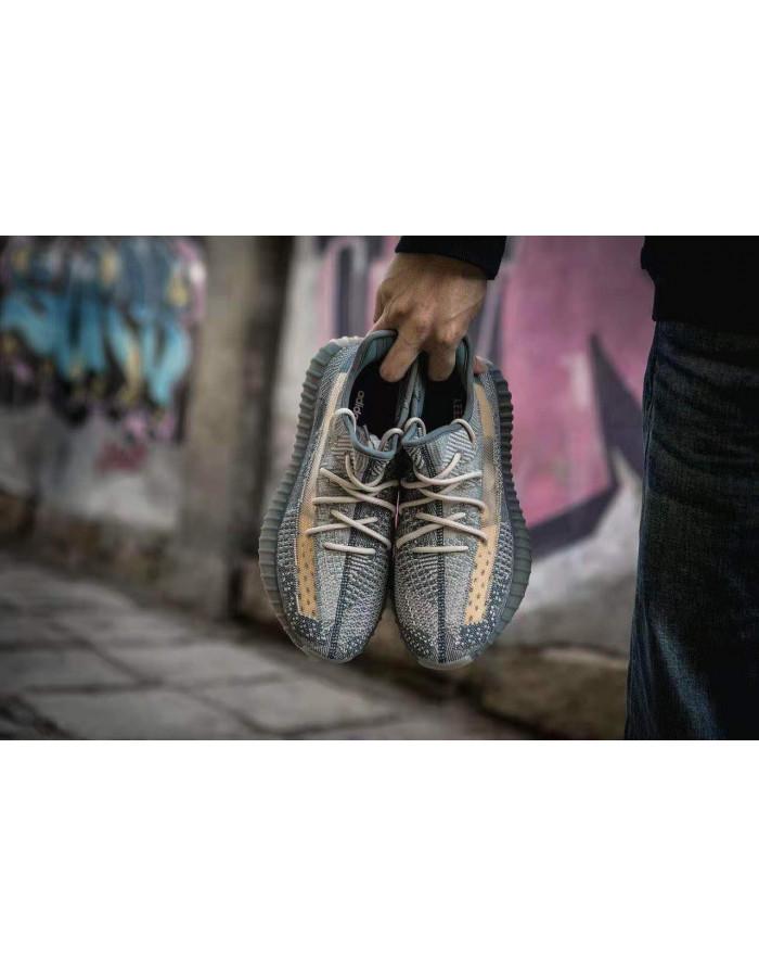 Adidas Yeezy 350 Boost мужские