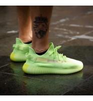 Adidas Yeezy 350 Boost v2 мужские
