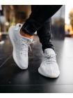 Adidas Yeezy 350 Boost женские