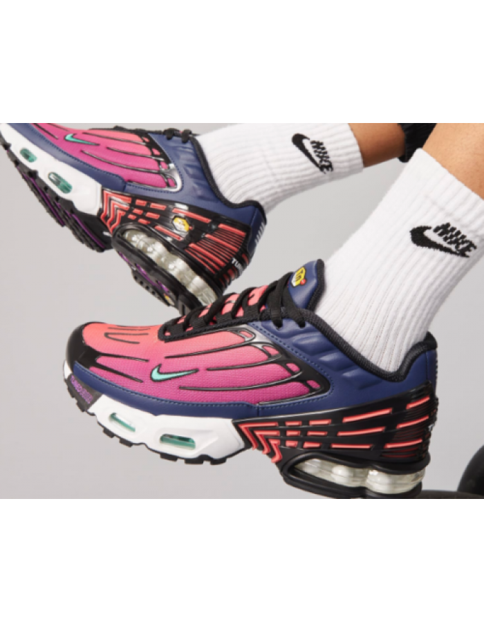 Nike Air Max Plus 3