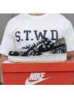 Nike Sb Dunk Low Pro Qs Женские