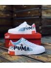 Puma Cali Sport