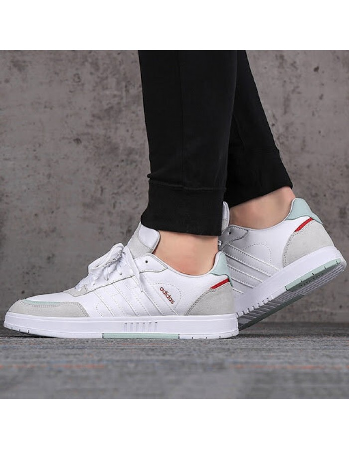 Adidas Neo Gradas