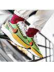 Nike LdWaffle женские