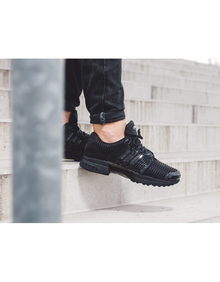 Climacool 1
