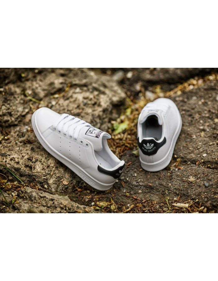 Adidas Stan Smith мужские