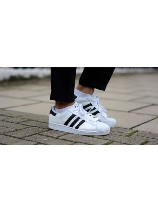 Аdidas Superstar