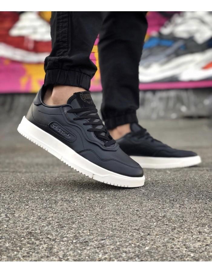 Adidas SC Premiere