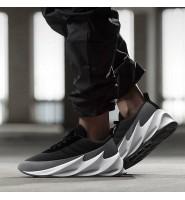 Adidas Sharks Deep Concept Sneakers