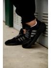 Adidas Originals Nite Jogger женские