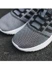 Adidas Cloudfoam Ultimate