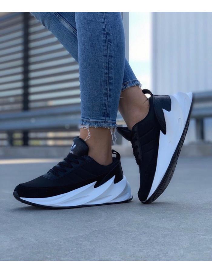 Adidas Sharks мужские