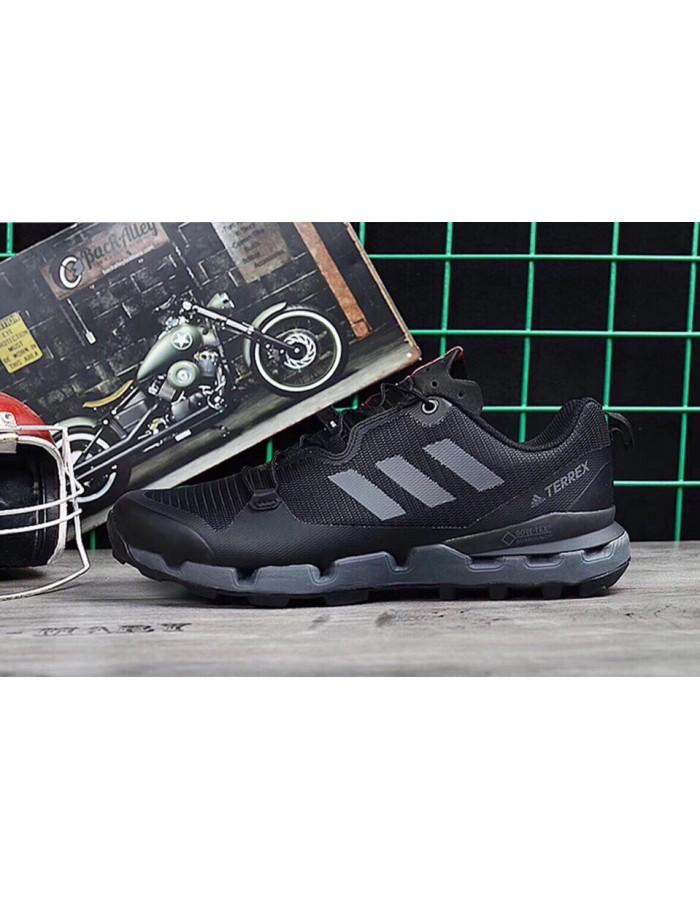 Adidas Terrex Fast GTX Suround