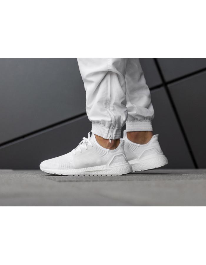 Adidas Ultra Boost 2019