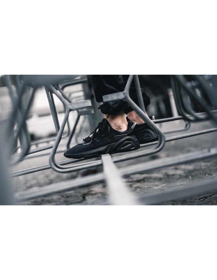 Adidas Yeezy Boost 600