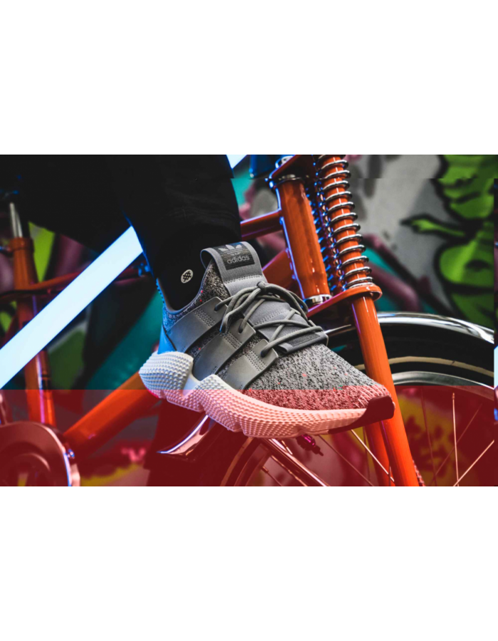 Adidas Original Prophere