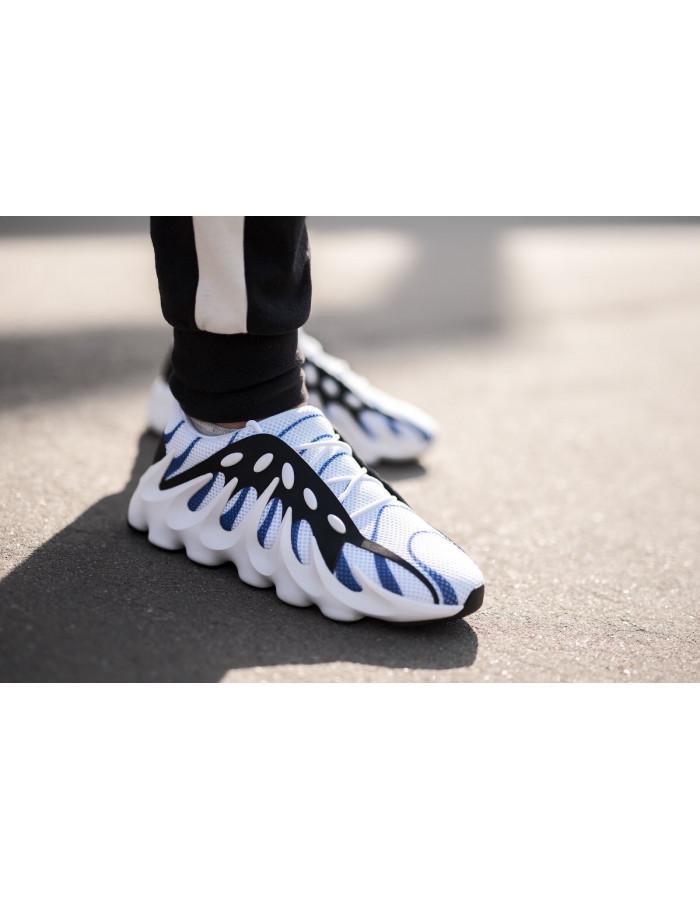Adidas Yeezy Boost 451