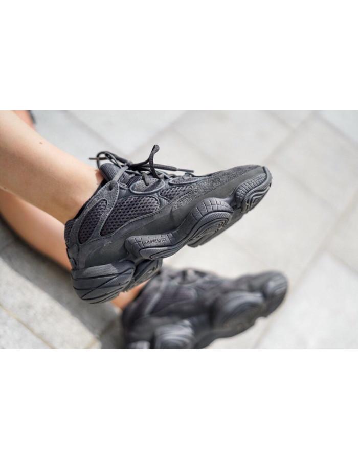 Adidas Yeezy Boost 500 женские