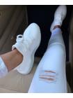 Adidas Yeezy 350 Boost v2 женские