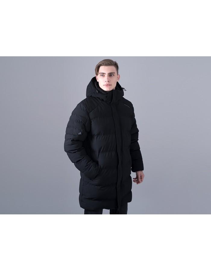 Куртка зимняя Porcshe Dеsing