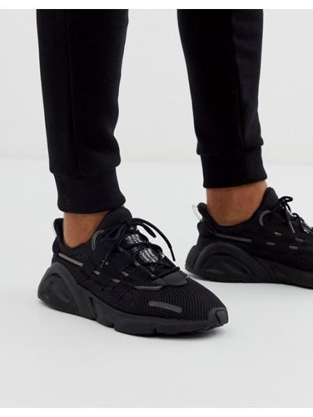 Adidas Originals Adiprene