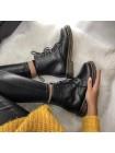 Ботинки Dr.Martens 1490 Зима