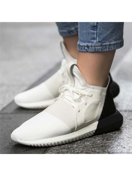 Adidas Tubular Doom Женские