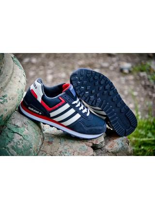 Adidas RUNEO