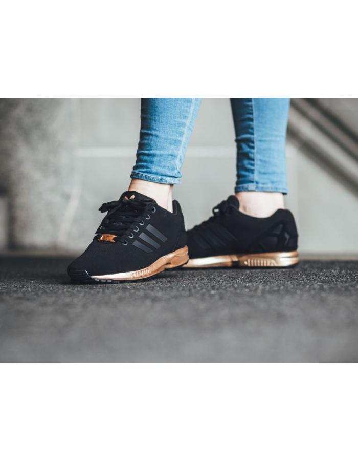 Adidas ZX Flux