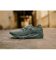 Asics Gel Kayano Trainer Knit