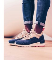 Asics Gel Lyte III MT India Ink женские