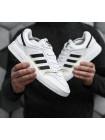 Adidas Drop Stepm