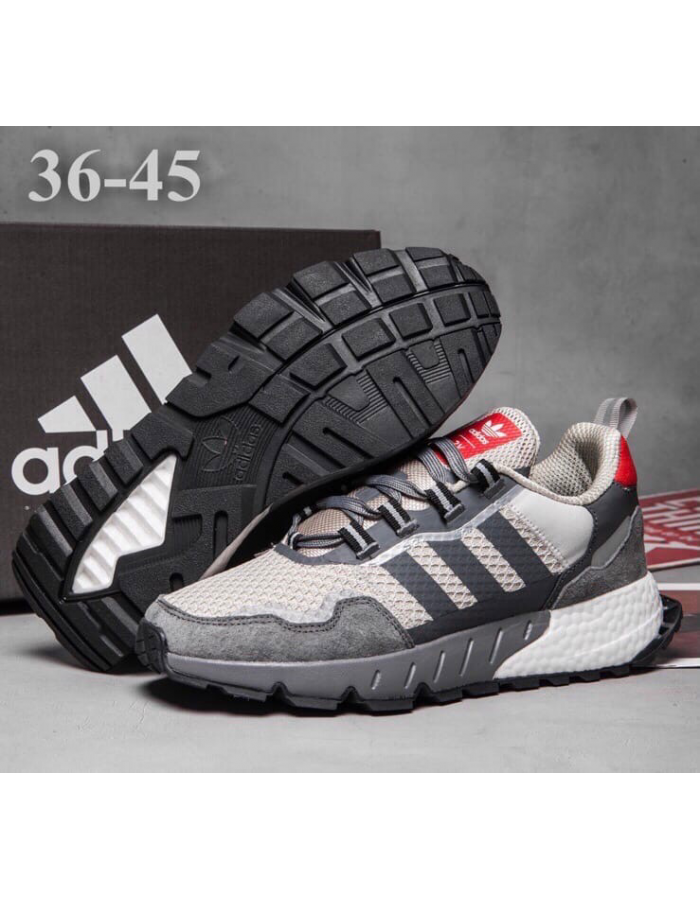 Adidas ZX 1000