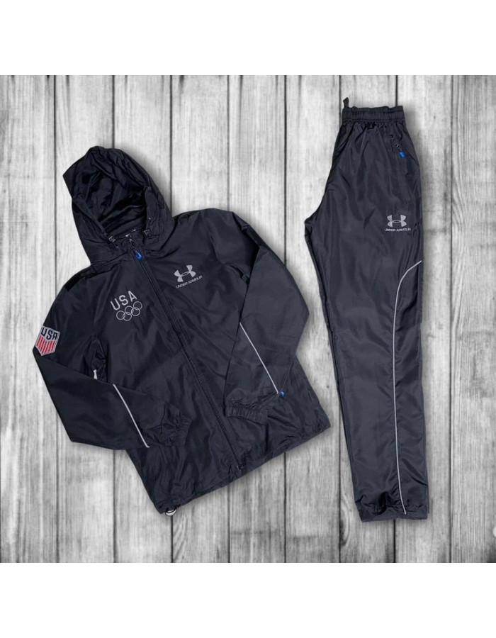 Спортивный костюм Under Armour USA