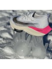 Nike Air Zoom Alphafly Next