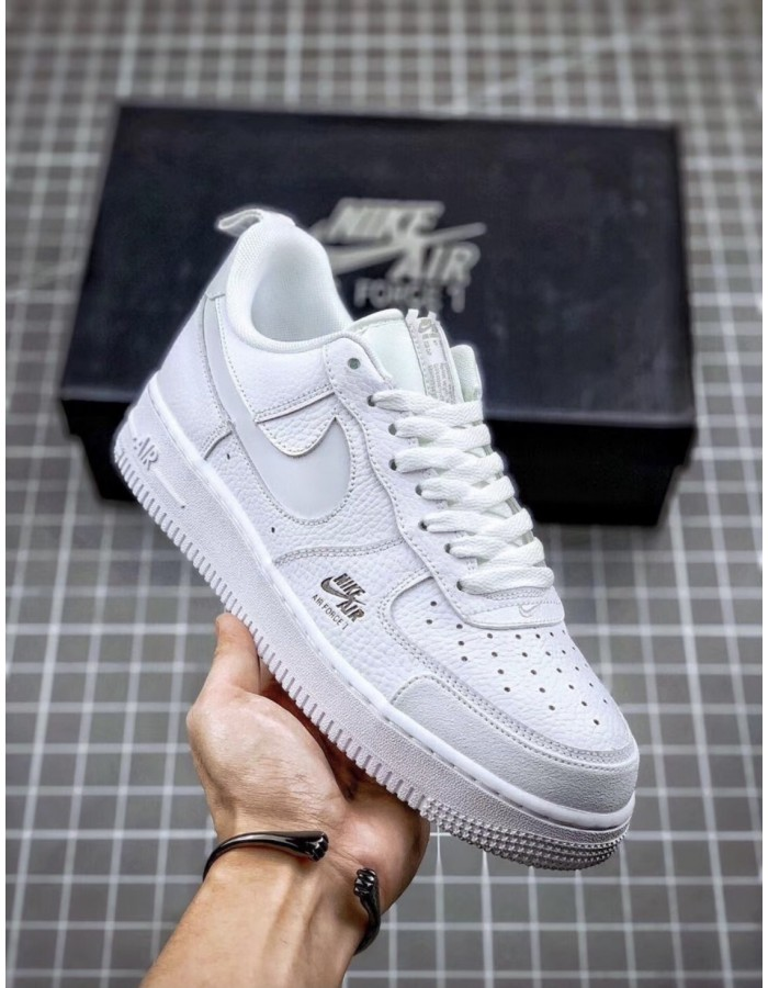 Nike Air Force 1 мужские