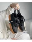 Nike Air Force 1 Utility мужские