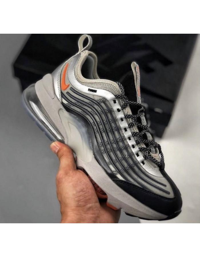 Nike Air Max Zoom 950