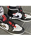 Nike Air Jordan 1 High React