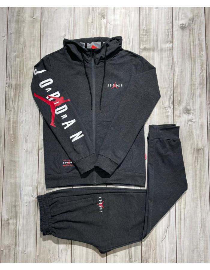 Спортивный костюм Nike Air Jordan