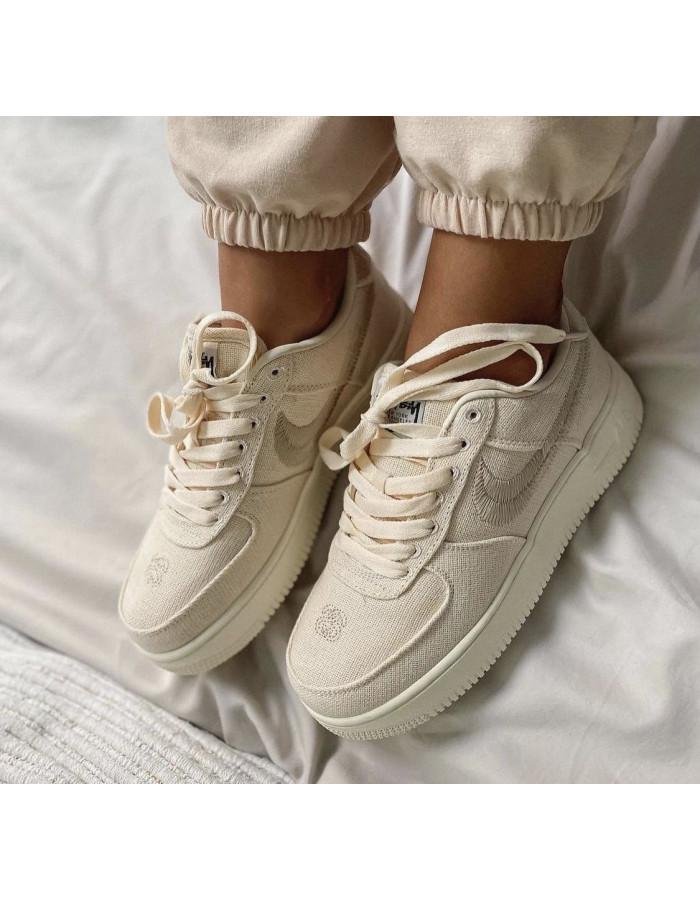 Nike Air Force 1 женские