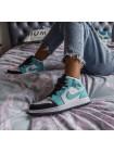Nike Air Jordan 1
