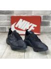 Nike React Type GTX