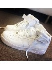 Nike Air Force 2 White Женские
