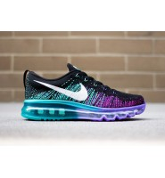 Nike Women's Flyknit Air Max 2014