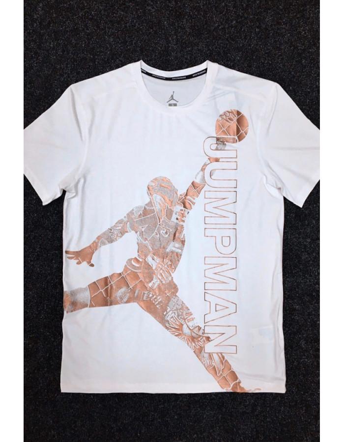 Футболка Air Jordan