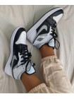 Nike Air Jordan 1 мужские