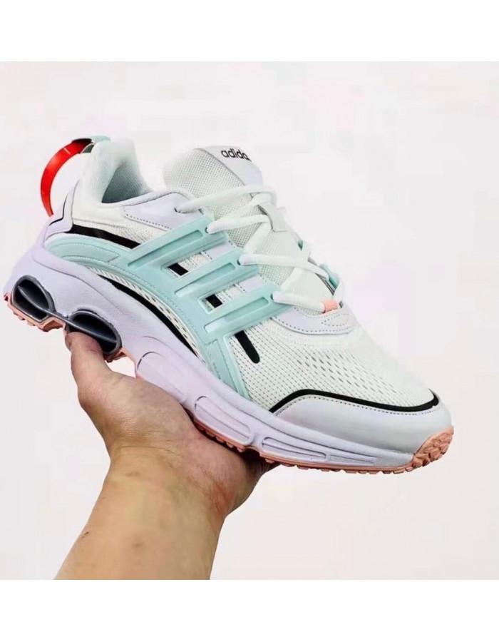 Adidas Quadcube Breeze